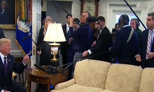 Trump-PresseKun