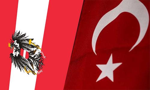 Turkei-Austria
