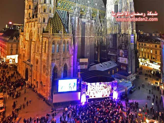 silvester-2018-Wien6