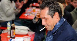 Anti-Raucher-Volksbegehren2