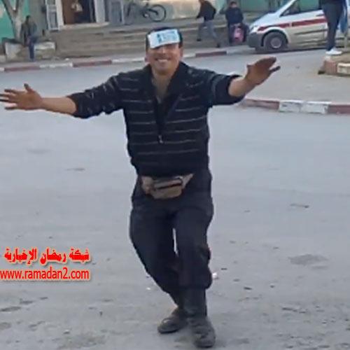Ein-Tuniser-Foull-Verkaufe