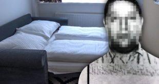 Libanese-entführt-Tochter
