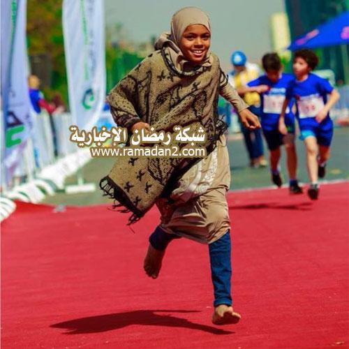 Marwa-Marathon