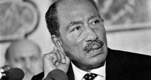 Mohamad-EL-Sadat