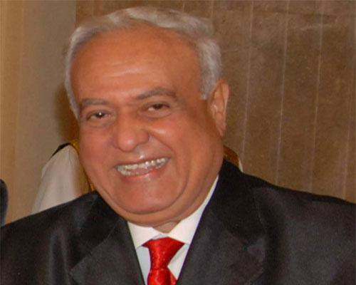 Mohamad-Metwaley