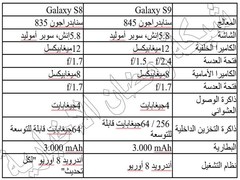 Samsung8-Samsung9-21