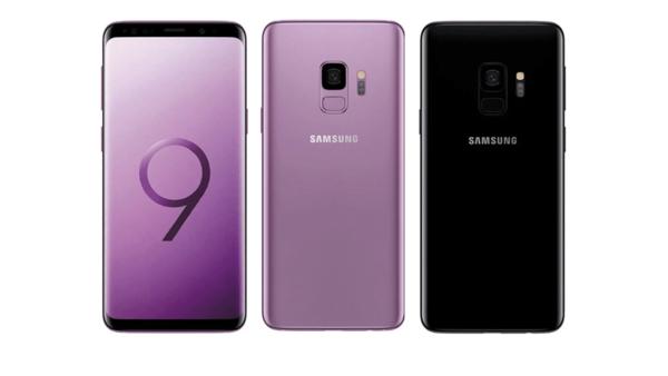 Samsung8-Samsung9-234