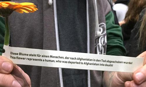 Von-Islam-Nach-Krestin-deut