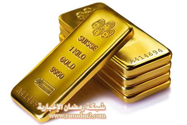 gold-In-Banken