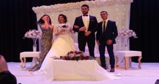 Ahmad-Alnagar-Hochzeit-Inde