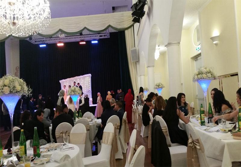 Ahmad-Alnagar-Hochzeit15