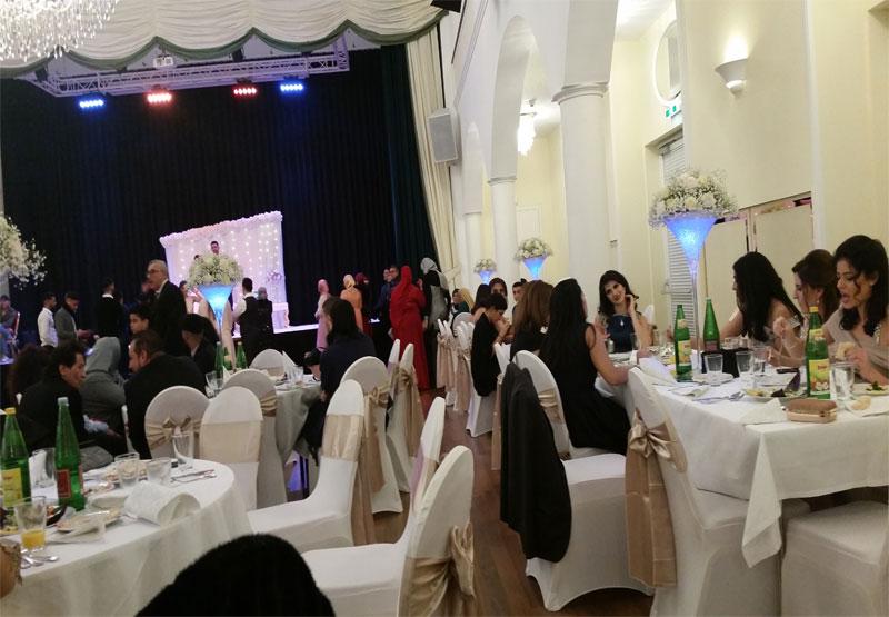 Ahmad-Alnagar-Hochzeit16