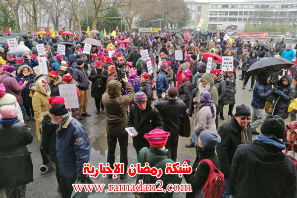 Demonstrationen-gegen-Sonta