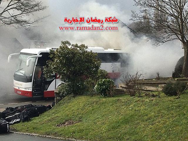 Marin-team-bus-fire-home-He
