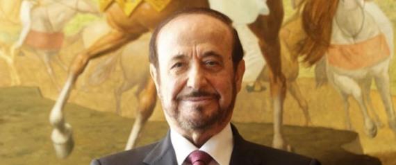 Refat-Assad
