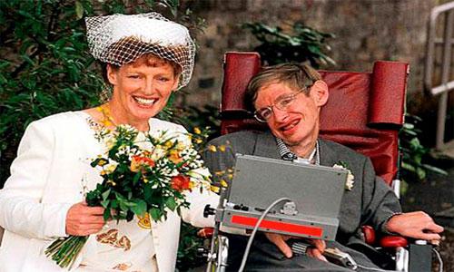Stephen-Hawking12