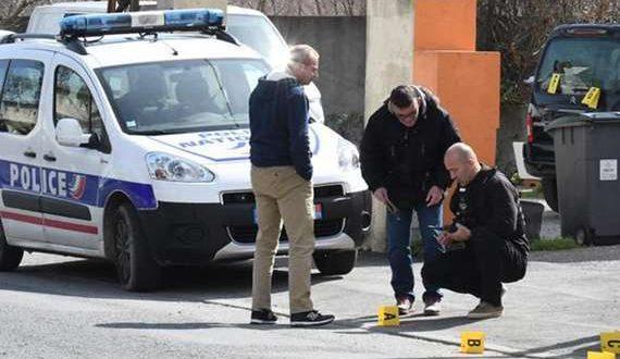 القصة الكاملة لعملية احتجاز الرهائن جنوب فرنسا