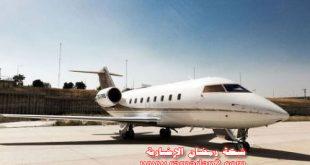 Trkei-Flugzeug-Tot-Iran1