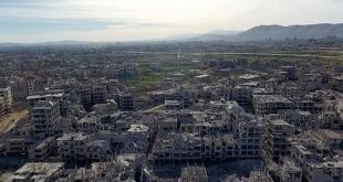 Alkotta-Syria