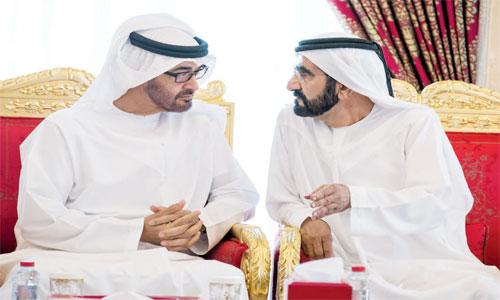 لماذا تعادي الإمارات التغيير في المنطقة؟ أبوظبي تحاول استنساخ التجربة المصرية في السودان