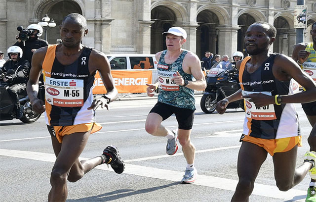 Marathon-Wien-2018-2