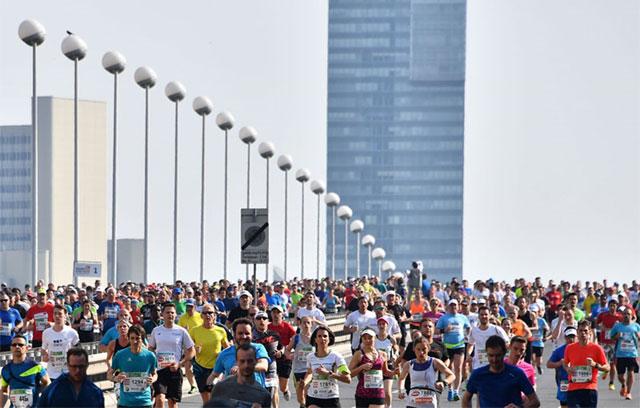 Marathon-Wien-2018