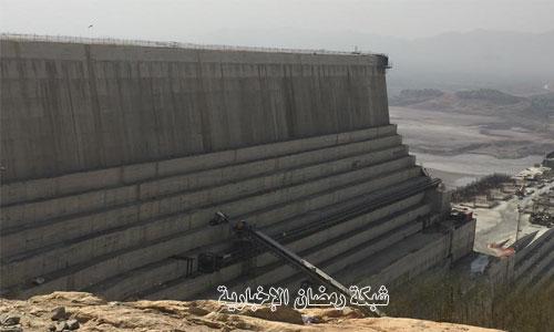 Sad-AL-Nahda4