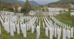 Sarajvoo-Sprmktsa