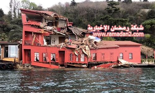 Schluss-in-Turkei-Schiff