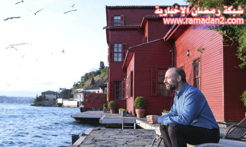 Schluss-in-Turkei-Schiff3