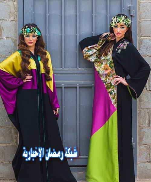 Soudia-Arabia-Kleidung-New3