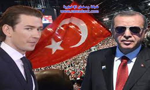 Turkisch-wahlen1e34
