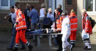 Unfall-der-Stadt-Munster3