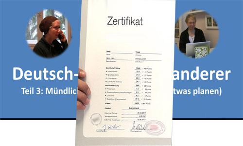 deutsch-zeugnis1