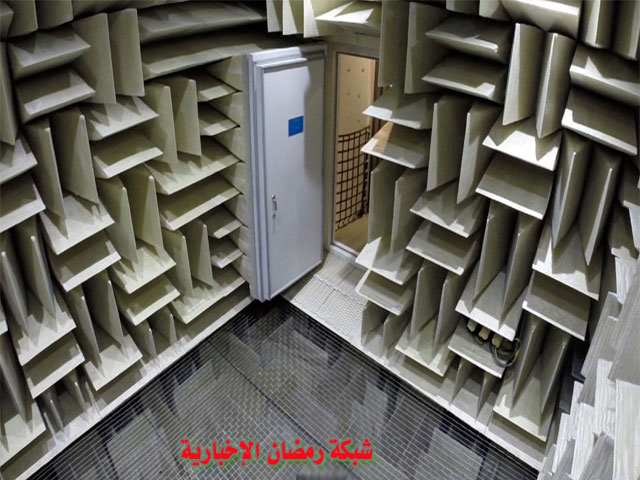 quietest-room-in-the-world