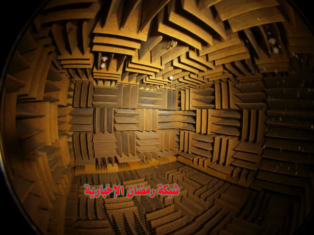 quietest-room-in-the-world3