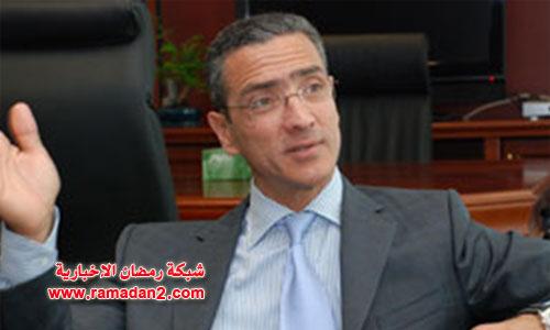 Eg-Presdient-Gamal-sadat