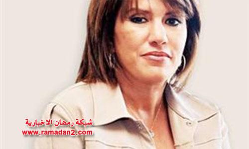 Eg-Presdient-Houda-Nasser