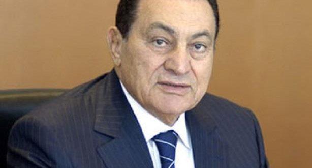 """تدخل جراحى عاجل لإنقاذ حياة """"مبارك"""""""