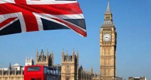 England.London