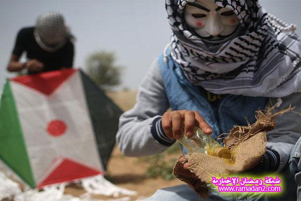 MAIN_Kite-in-Gaza