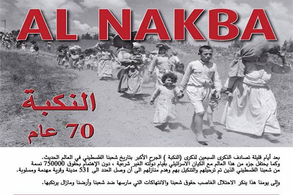 Palstina-Nakba-Nr-70-Index
