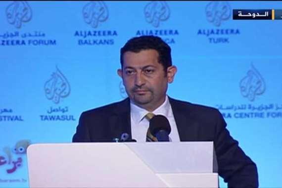 Yasser-Abu-Helala