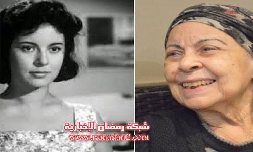 Amal-Fahmey
