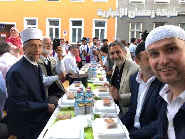 Bosnischen-Iftar-1