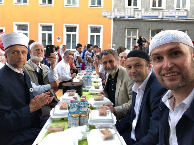 Bosnischen-Iftar-2