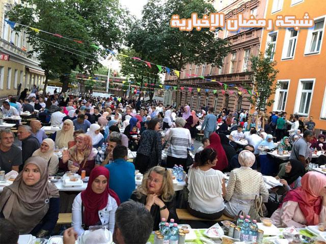 Bosnischen-Iftar-5