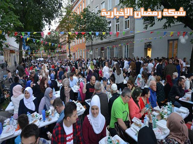 Bosnischen-Iftar-9