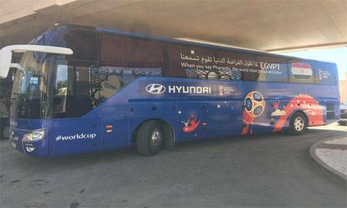 Eg-Bus-Rusland-1