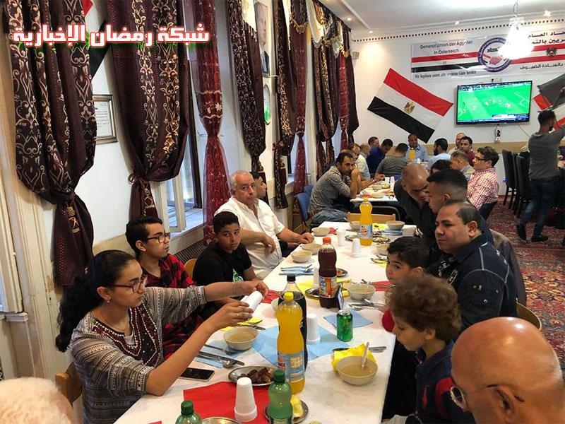 Ga3far-Iftar-8